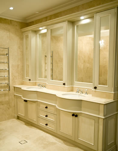 Bathrooms Instyle Showroom Picture Gallery - Luxury ...