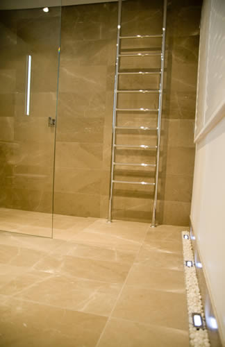 Great Bathroom Bath Design Gallery 324 x 500 · 17 kB · jpeg