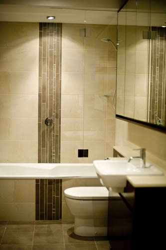 Bathrooms Instyle Showroom Picture Gallery Luxury Bathrooms In Sydney