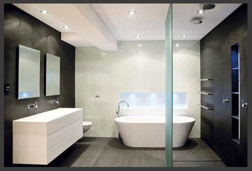 Bathroom Renovation Design. Bathroom Renovation Design