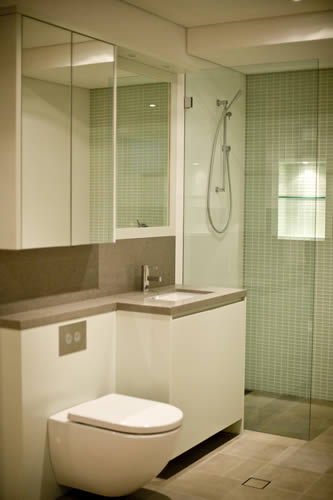 bathroom-design-construction-sydney